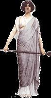 Xenophon Anabasis Sagt Dass...