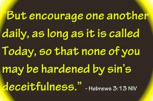 Quotes Of Encouragement HD Wallpaper 9