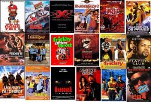 Ice Cube Movie Dispo Sur...