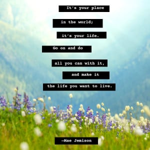 Quotes About Wishing Things Were Different Read these quotes,