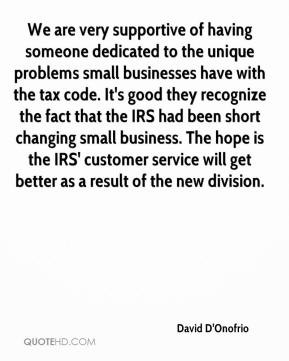 Tax code Quotes