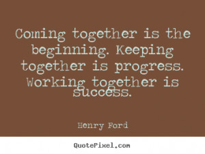 More Success Quotes | Friendship Quotes | Love Quotes | Life Quotes