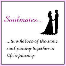 Wedding Wishes Quotes. QuotesGram