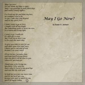 ... , Address Euthanasia, Euthanasia Poems, Pets Loss, Things Awesome