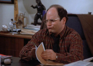 ... 06/george-costanza-was-the-original-duckface_1338542678_epiclolcom.png