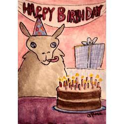llama_birthday_greeting_card.jpg?height=250&width=250&padToSquare=true