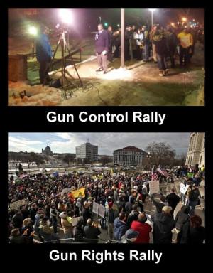 pro gun control quotes source http imgarcade com 1 funny pro gun signs