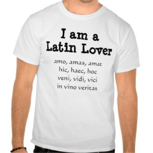 Love You In Latin Love You Mr Arrogant Forever Quotes So Much Images ...