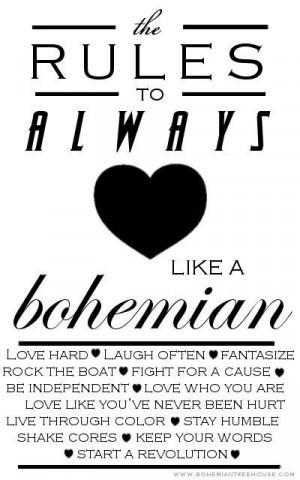 Life, Gypsy Soul, True Bohemian, Bohemian Chic, Bohemian Quotes, Boho ...