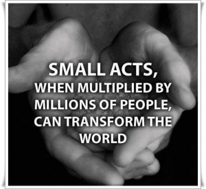 Quotes About Community Service ~ Pinterest inspirational quotes ...
