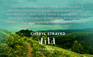BWBC-Cheryl-Strayed-Wild-Quote-05