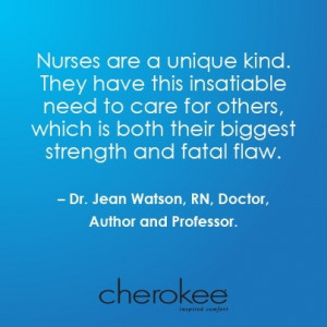 ... STRENGTH and fatal FLAW. #nurse #quotes #nursing #Cherokee by delores