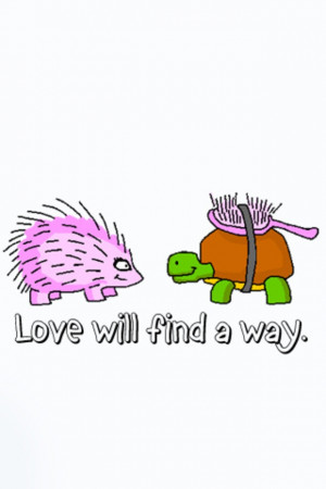 KEEP CALM AND LOVE TURTLES Poster   kaytecharlesworth3 ...  Turtle Love Sayings