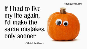 funny-quotes-and-sayings.jpg
