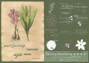 spring quotes spring quotes spring quotes spring quotes spring quotes