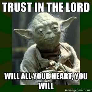 ... funny yoda pics 3 funny yoda quotes 2 funny yoda quotes funny yoda