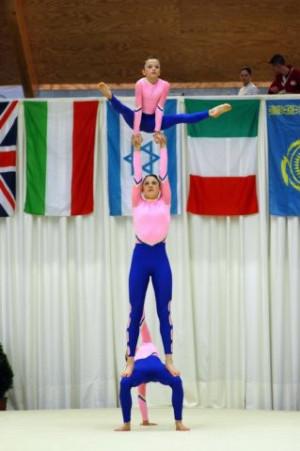 acro gymnastics quotes 4 acro gymnastics quotes 5 acro gymnastics ...
