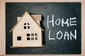 Tips for How and When to Refinance Your Mortgage