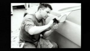 CHRIS BANGLE:宝马汽车设计总监(86P+视频) - 杰瑞博客 ...