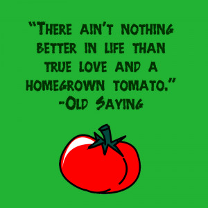 Gardening Quotes About Life