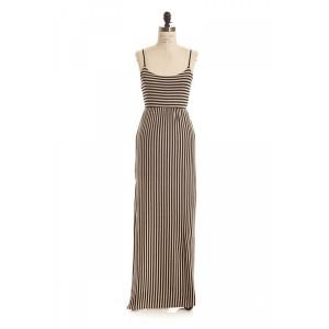 Home Jailbird Maxi Dress