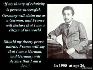famous quotes albert einstein most famous quotes by albert einstein