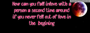 how_can_you_fall-137571.jpg?i