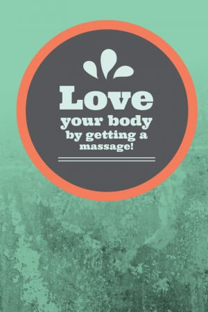 ... need a massage quotes displaying 20 images for i need a massage quotes