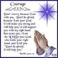 healing prayers prayers for my grandaugther sarah please page 17