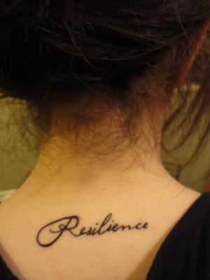 word that defines pregnancy, motherhood, childhood, life...