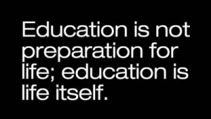 Education quotes,philosophy of education quotes,quotes education