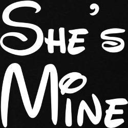 shes_mine_sweatshirt.jpg?height=250&width=250&padToSquare=true