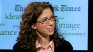 Jodi Kantor la mujer detr s de 39 The Obamas 39