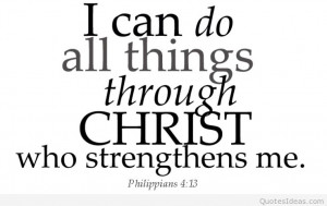 sayings cute faith quote
