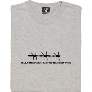 billy-bremner-barbed-wire-quote-tshirt_design.jpg