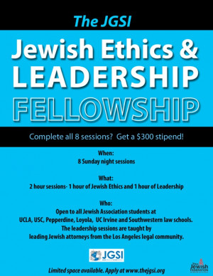 ... ethical moral leadership in performing research on ethics with