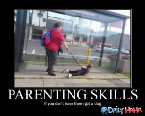 Funny Parenting (51)