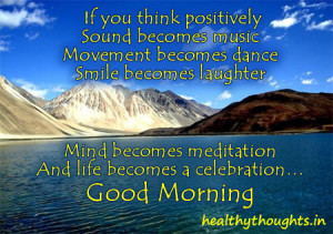 positive thinking quotes-motivational-inspirational-if you think ...