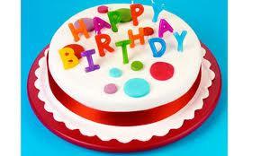 funny+20th+birthday+(2) Funny 20th birthday, Funny birthday sayings