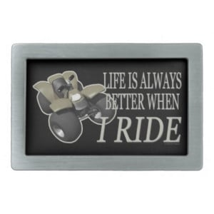 Home   atv sayings Gallery   Also Try: