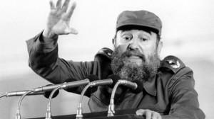 Fidel-Castro-Quotes.jpg