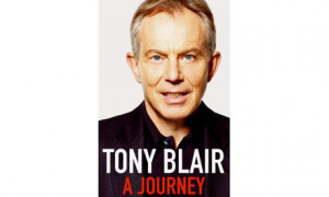 The-cover-of-Tony-Blairs--008.jpg