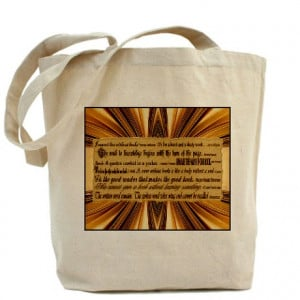Big Books Gifts > Big Books Bags & Totes > Quotes about Books Tote Bag