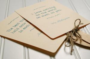 Wedding Fans- Custom Love Quotes Unique Wedding Ceremony Fans for ...