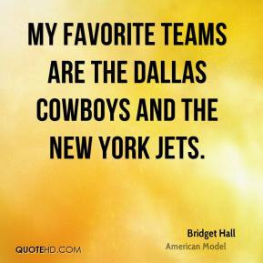 Dallas Cowboys Quotes and Quotes