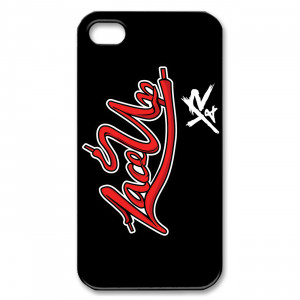 Mgk Lace Up Quotes Mgk gun kelly lace up y&r