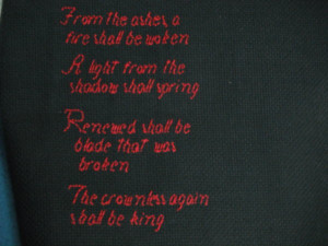 lotr quote dottypurrs 600 x 450 44 kb jpeg credited to quoteko com
