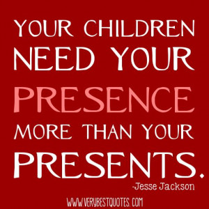 Quotes-On-Parenting.jpg