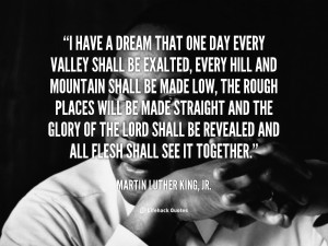 quote-Martin-Luther-King-Jr.-i-have-a-dream-5.png