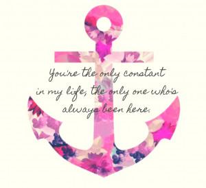 File Name : anchor-best-friend-boyfriend-cares-Favim.com-1067275.jpg ...